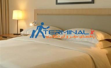 files_hotelPhotos_75115422[531fe5a72060d404af7241b14880e70e].jpg (383×235)